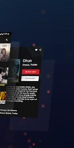 PrimeShots Premium v1.9 MOD APK – Movies & Web Series 5