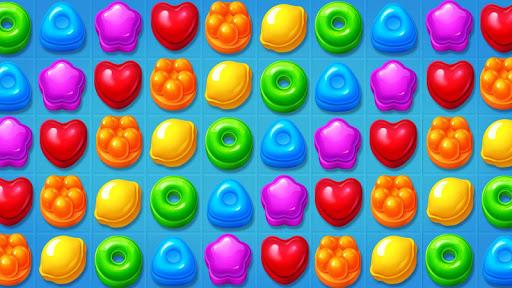 Candy Smash Mania 8.9.5036 screenshots 16