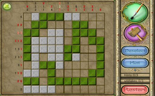 FlipPix Art - Games For PC Windows (7, 8, 10, 10X) & Mac Computer Image Number- 17