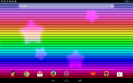 Kawaii Live Wallpaper For PC Windows (7, 8, 10, 10X) & Mac Computer Image Number- 8