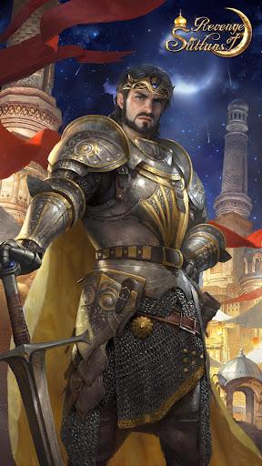 Revenge of Sultans 1.10.12 screenshots 1