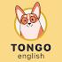 Tongo - Learn English
