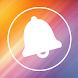 ニュー着メロ2021 - Androidアプリ