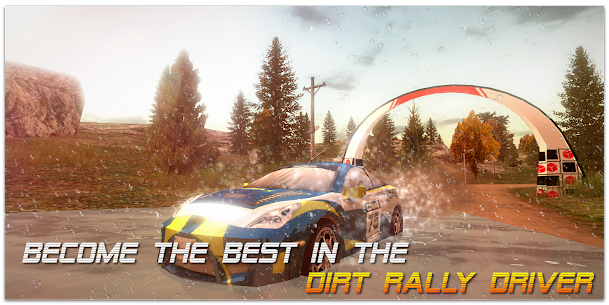 Xtreme Rally Driver HD For Pc – Download On Windows And Mac [latest Version] 2