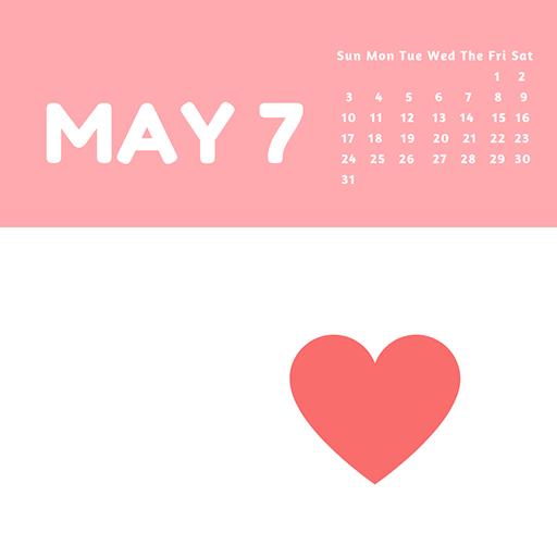 Baixar Daily Life - Diary, Journal, Mood Tracker