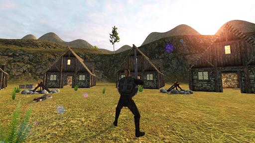 Vikings: Valhalla Saga  screenshots 5