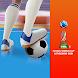 FIFA FUTSAL WC 2021 Challenge