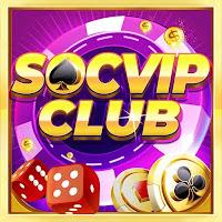 Socvip Club - Cổng Game Quốc Tế Uy Tín