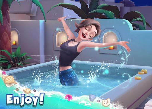Design Island: 3D Home Makeover 3.23.0 Screenshots 17