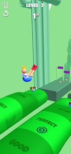 Bounce Big MOD APK  5.0.0 (Ads Free) 4