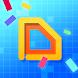 クローズライン - Androidアプリ