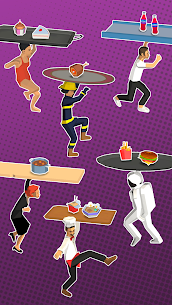 Balance Masters: Dance Stars Mod Apk (Unlimited Money) 4