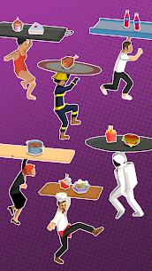 [:en]Balance Masters: Dance Stars Mod Apk (Unlimited Money)[:] 4