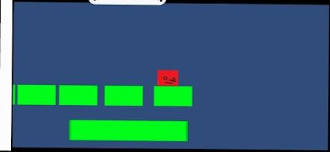 Majical box (free) screenshot thumbnail