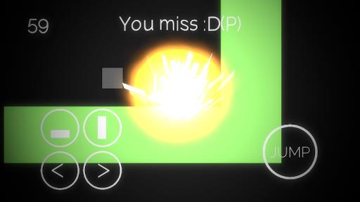 TooHard - Dünyanın En Zor Oyunu APK MOD (Astuce) screenshots 5