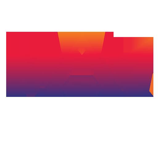 MaxGYM icon