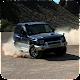 Suv Car Simulator 3 Download on Windows