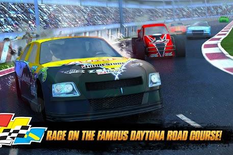 Daytona Rush: Extreme Car Racing Simulator Apk Download 4