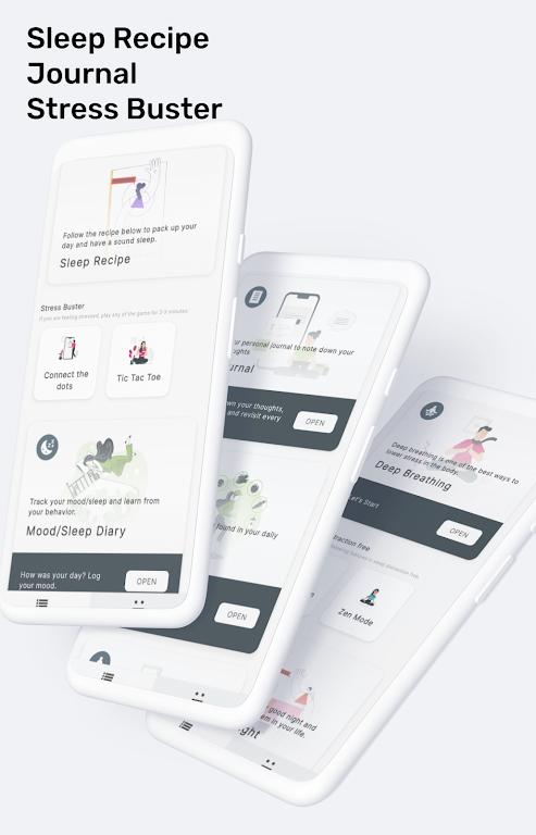 Good App, Self Improvement & Personal Growth app  poster 6