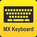 MX Keyboard