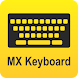 MX Keyboard - Androidアプリ