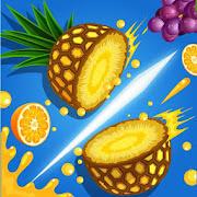 Good Fruit Slice Ninja: Cut the Fruit & Slice It
