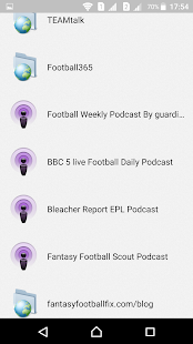 EPL Fantasy news, tips and scores