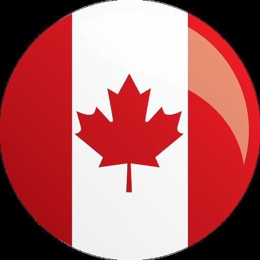 Cel mai popular site de intalnire din Quebec