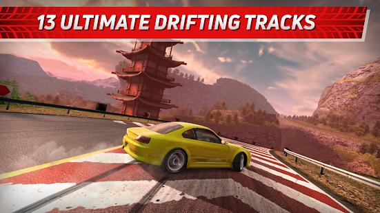 CarX Drift Racing 1.16.2 Screenshots 7