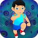 Best Escape Games 43 Running Student Escape Game - Androidアプリ