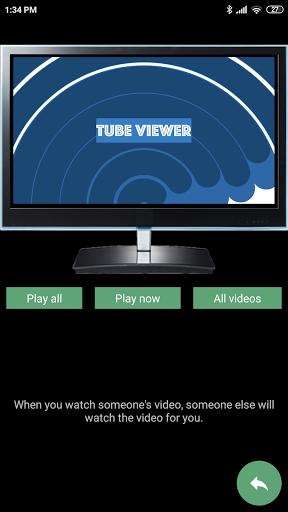 Tube Viewer  screenshots 12