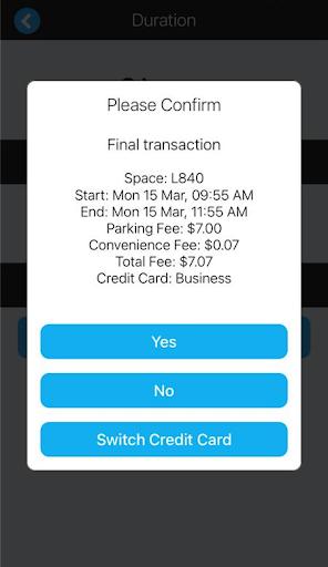 P$ Mobile Service  screenshots 4