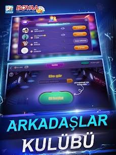 Türkiye Texas Holdem 9