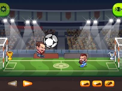 Head Ball 2 – Online Soccer Game 7