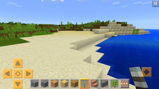 new master craft 2020 oct - survival and crafting screenshot 2