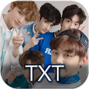 TXT Music Song Offline: Kpop Songs 2021