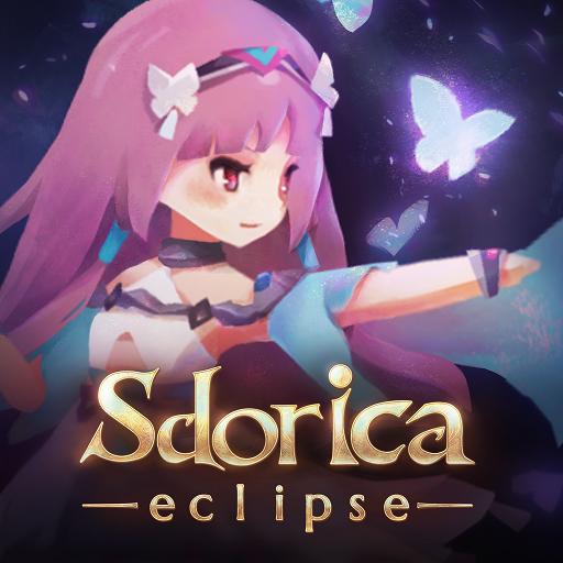 Sdorica: Season 3 brings new legends!