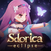 Sdorica: Puzzle & Tactical RPG