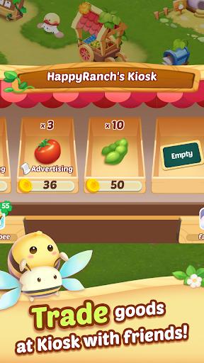 Happy Ranch 1.18.3 screenshots 4