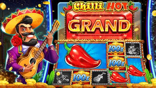 Hi Casino : Slots & Games 1.0.44 screenshots 16