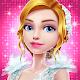 Super Stilista: Guru di moda e bellezza per PC Windows