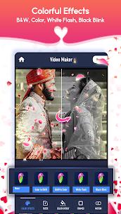 Lovi Video Maker v6.8 MOD APK – Beat Video Status Maker 4