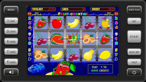 Game Cocktail  Screenshots 13