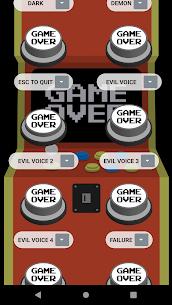 Game Over & Death Sounds   Meme Prank Soundboard 5
