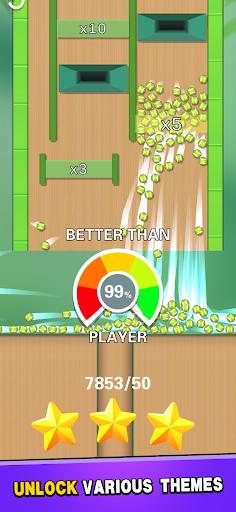 Balls Collect - Bounce & Cloner 1.0.7 screenshots 4