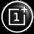 Oxigen Dark 3D - Icon Pack