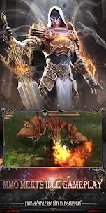 Immortal Raid 4
