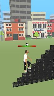 Milk Crate Challenge 0.3 screenshots 1