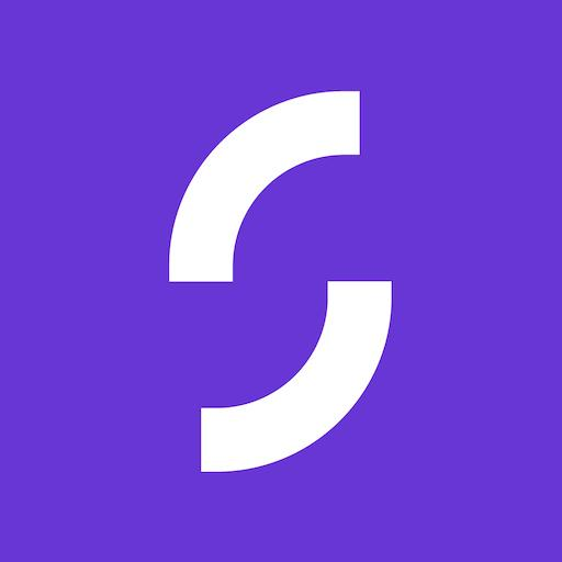 Download Starling Bank - Mobile Banking Android APK