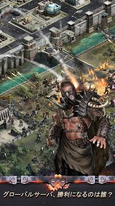 Last Empire – War Z ゾンビサバイバルのおすすめ画像3